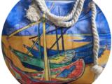 Пляжная сумка ARTE (300) 00-10 — АКЦИЯ
