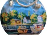 Пляжная сумка ARTE (300) 00-15 — АКЦИЯ