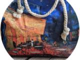 Пляжная сумка ARTE (300) 002 — АКЦИЯ