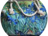 Пляжная сумка ARTE (300) 004 — АКЦИЯ
