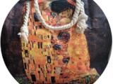 Пляжная сумка ARTE (300) 006 — АКЦИЯ
