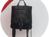 Сумка рюкзак Pelle · 21-21 coco (570) NEGRO