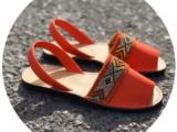 Абаркасы Zapatos · BANDA — РАСПРОДАЖА