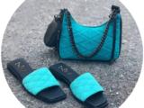 Ab.Zapatos 3420 NIZA+AB.Z · Pelle · 21-19 (370) 💙
