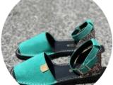 AB.Zapatos · 966 💙 acuario