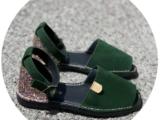 AB.Zapatos · 966 💙 BOSCO