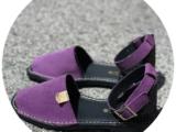 AB.Zapatos · 966 · 💙 LAVANDA