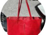 PELLE 21-23(670) rojo ❤+Shell & Deep-rallas — rojo ❤🔥