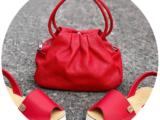 AB.Zapatos · 3202 rojo ❤+PELLE · LUX rojo ❤