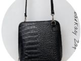 Pelle 306 COCO (300) negro