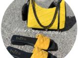 Ab.Zapatos 3420 LIMA+AB.Z · Pelle · 21-19 (370)