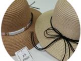 Женская шляпа — 5  (170 )