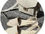 Ab.Zapatos • 3106-8 • CRUDO+AB.Z · Pelle · 2109 (660)