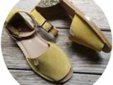 AB.Zapatos · 966 · 💙 amarillo