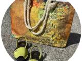 Ab.Zapatos • 3106-8 • Pistacho+ ARTE (300) 007