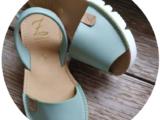 Абаркасы AB.Zapatos · 3202 menta