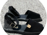 AB.Zapatos · 966 · 💙 negro