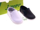 Туфли JAVER · 169 ·