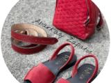 Ab.Zapatos • 3106-8 • Granate+AB.Z · Pelle · mochila 421 (650) GRANATE+Ab.Zapatos Pelle NAPA (200) TOSCA