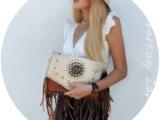 Pelle · Flecos Moro (470) beig+Женская шляпа — 6 (100 )