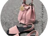 Ab.Zapatos • 3106-8 • Antique+AB.Z · Pelle · Bary ser (650) fandango