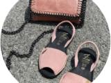 Ab.Zapatos • 3106-8 • Antique+Pelle CANDELA antique