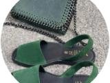 Ab.Zapatos • 3106-8 • Bosco+Pelle CANDELA Bosco