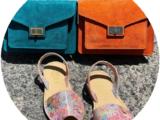AB.Zapatos · 3207PC · clavel multicolor+AB.Z · Pelle · 2109 (660) — ЦВЕТ НА ВЫБОР