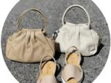 AB.Zapatos · 3202 beig+PELLE · LUX — ЦВЕТ НА ВЫБОР