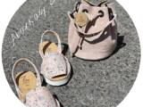 AB.Zapatos · 502 Samanta Nude+AB.Z · Pelle · Bary ser (650) nude
