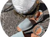 AB.Zapatos · 966 · Methanolol+Ab.Zapatos PELLE 21-06 СОСО (540)