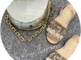AB. Zapatos · 3115+Ab.Zapatos PELLE 21-06 СОСО (540) oro