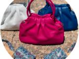 AB.Zapatos · 502 · cachemir azul+Pelle lux — ЦВЕТ СУМКИ НА ВЫБОР